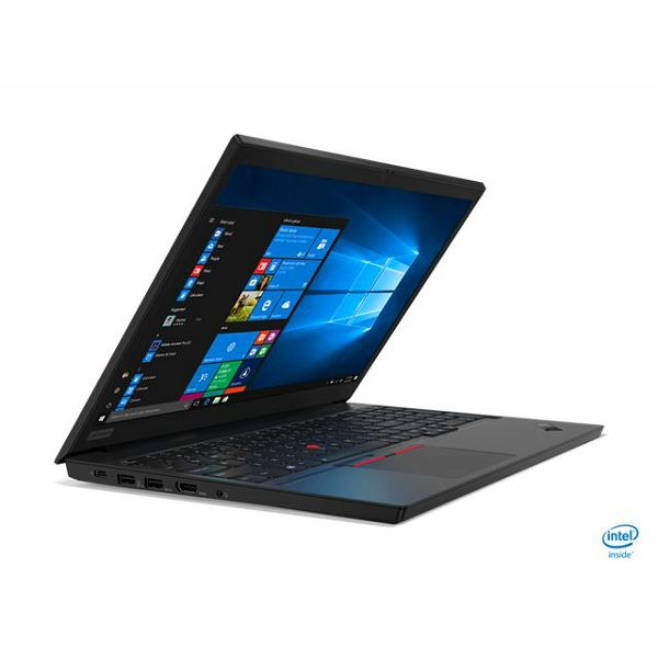 Laptop Lenovo ThinkPad E15 Gen 2 (Intel), 20TD0