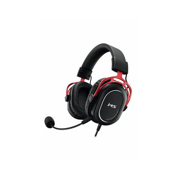 MS ICARUS C900 gaming slušalice