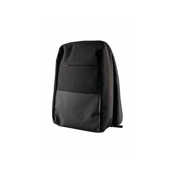 MS AGON M300 Ruksak za notebook 15.6