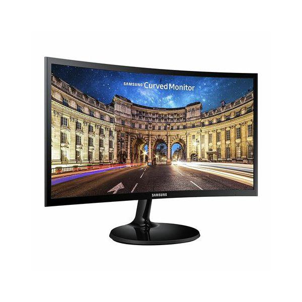 Monitor 27 SM LC27F390FHRXEN VA VGA HDMI