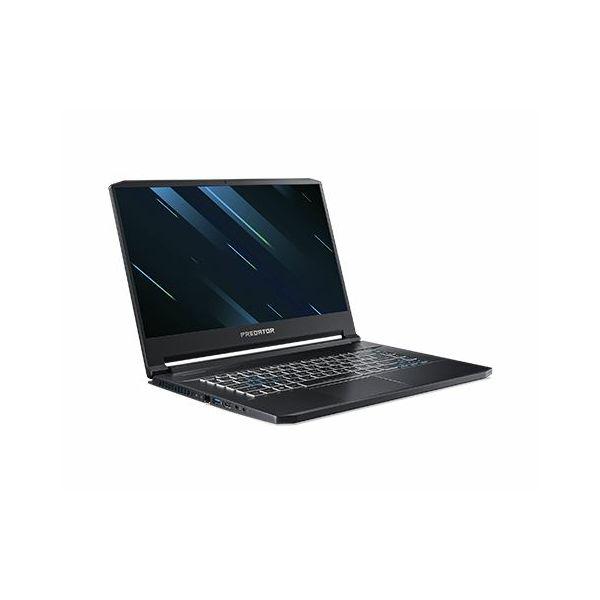 Laptop ACER PT315-52-709S, NH.Q7BEX.007, 15.6