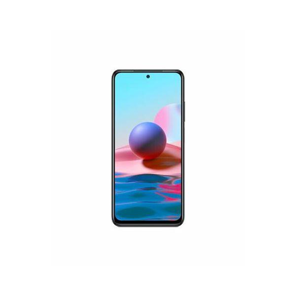 MOB Xiaomi Redmi Note 10 4/64GB Onyx Gray