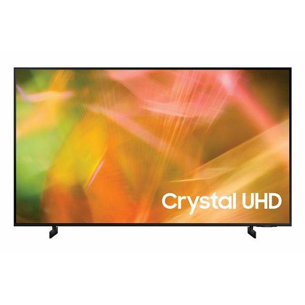 Televizor Samsung LED TV UE50AU8072UXXH, SMART