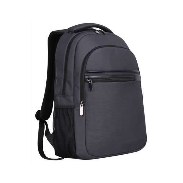 MS AGON D320 notebook ruksak 15.6
