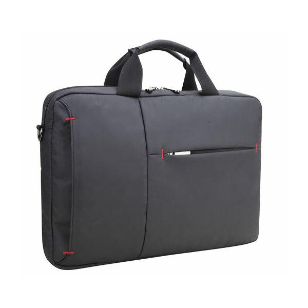 MS NOTE D305 notebook torba 15.6
