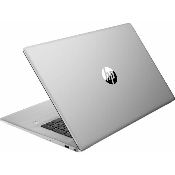 Laptop HP 470 G8, 3S8S2EA, Core i5-1135G7, 8GB, 17,3