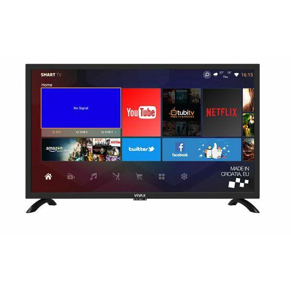 Televizor Vivax Bundle VIVAX IMAGO TV-32S60T2S2 + 32LE141T2S2SM