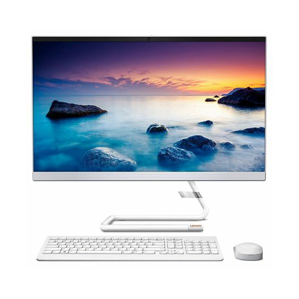 PC AIO LN 3 24IIL5, F0FR008KSC