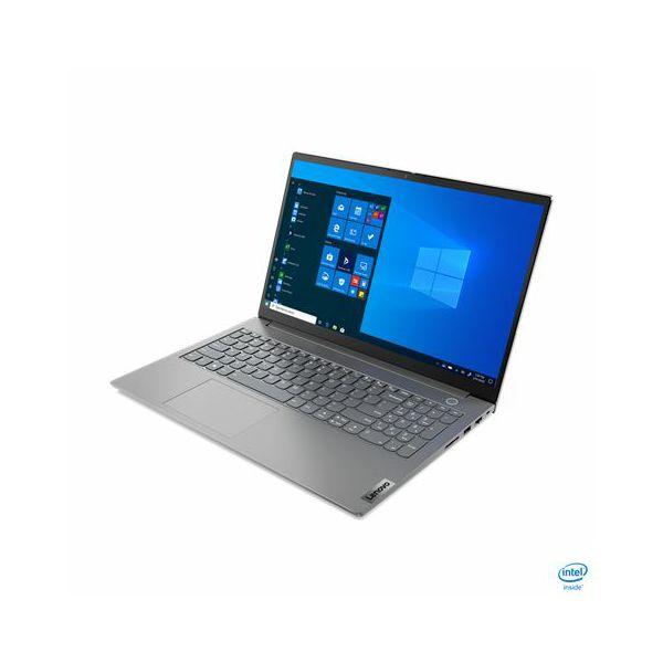 Laptop Lenovo ThinkBook 15 G2 ITL, 20VE00FLSC, 15,6