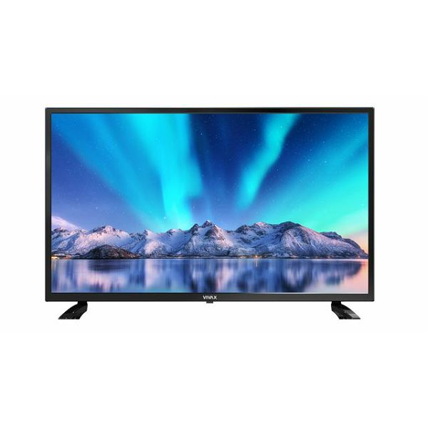 Televizor Vivax 32LE130T2 + 32S61T2S2SM