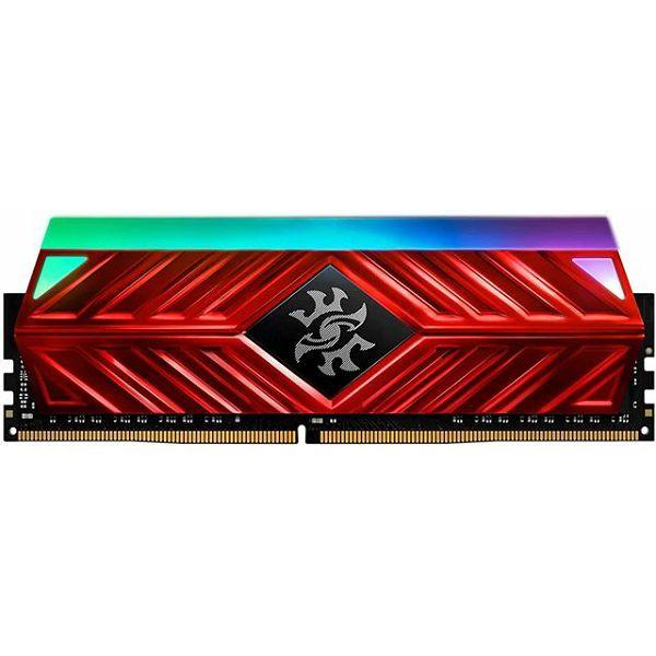 MEM DDR4 16GB 2666MHz XPG D41 RGB AD