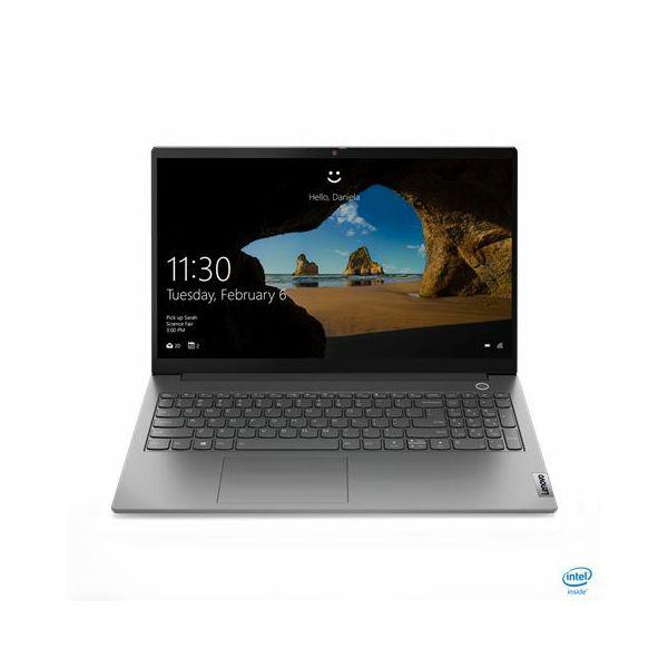 Laptop Lenovo ThinkBook 15 G2 ITL, 20VE00FMSC, 15,6