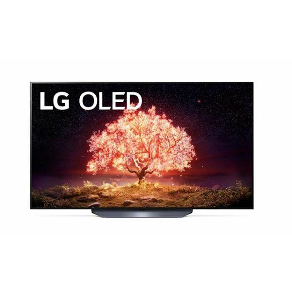 Televizor LG OLED TV OLED65B13LA