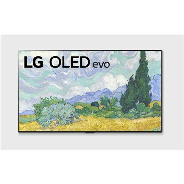 Televizor LG OLED TV OLED65G13LA