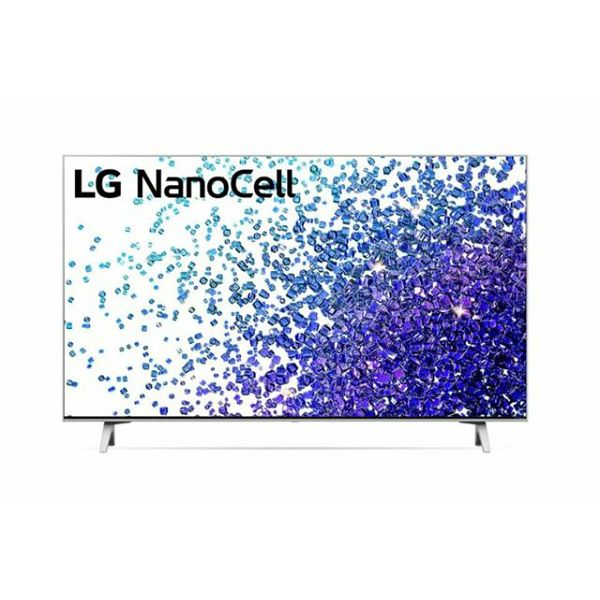 Televizor LG UHD TV 55NANO773PA
