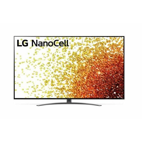 Televizor LG UHD TV 65NANO913PA