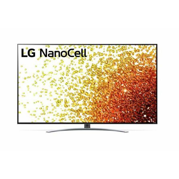 Televizor LG UHD TV 65NANO923PB