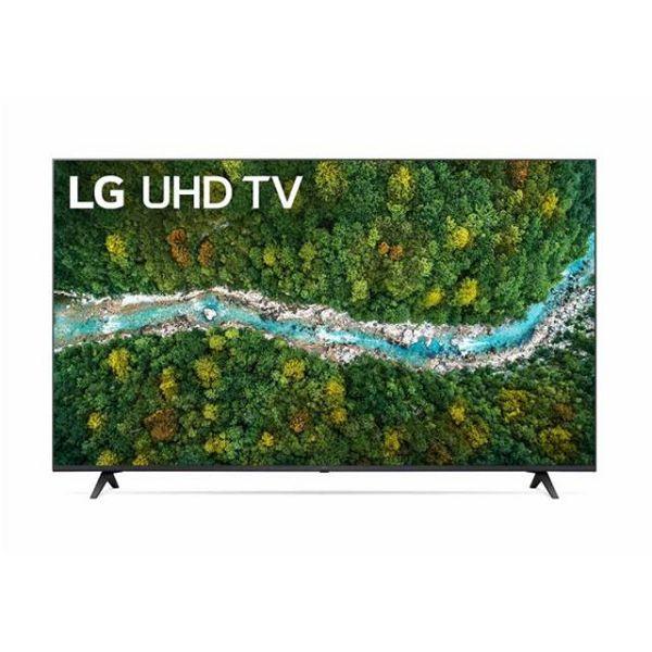 Televizor LG UHD TV 75UP77003LB
