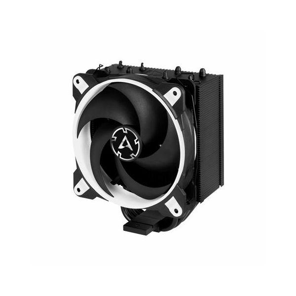 Hladnjak za procesor Arctic 34 eSports Crno-Bijeli
