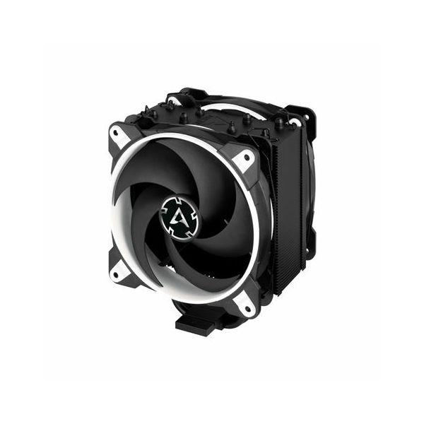 Hladnjak za procesor Arctic 34 eSports DUO Crno-Bijeli