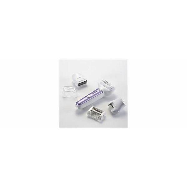 PANASONIC epilator ES-EL7C-V503