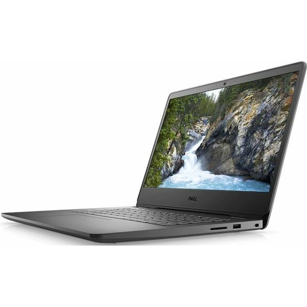 Laptop DELL Vostro 3400, N4015VN3400EMEA01_2105, 14