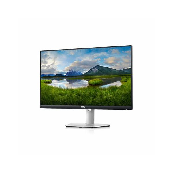 Monitor DELL S2421HS, 210-AXKQ