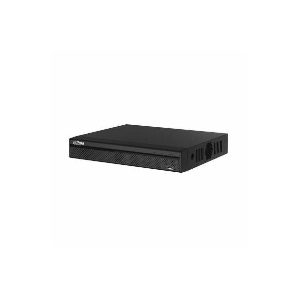 Dahua Rec IP Lite 1HD 8CH 1U 4K, NVR2108HS-4KS2