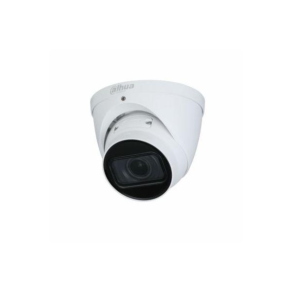 Dahua Cam IP Lite Eyeball 2 MP WDR IR POE 2.7 mm–13.5 mm