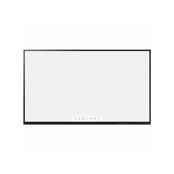 Monitor Samsung LFD SM WM75A LH75WMAWLGCXEN