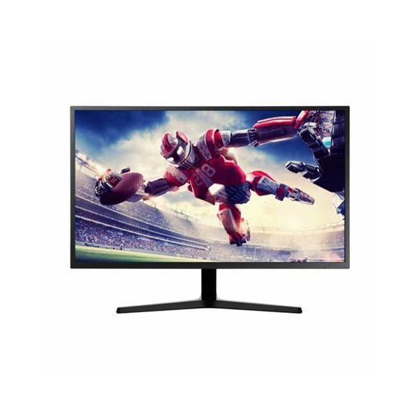 Monitor 32 SM LU32J590UQRXEN UHD VA DP HDMI FreeSync