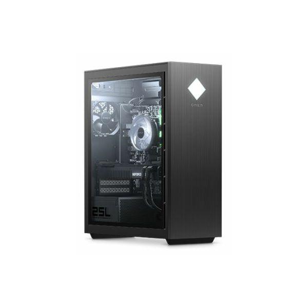 PC HP OMEN 25L GT12-1034ny, 46R93EA