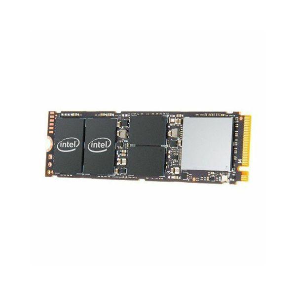 SSD 1TB Intel 670p PCIe M.2 2280 NVMe