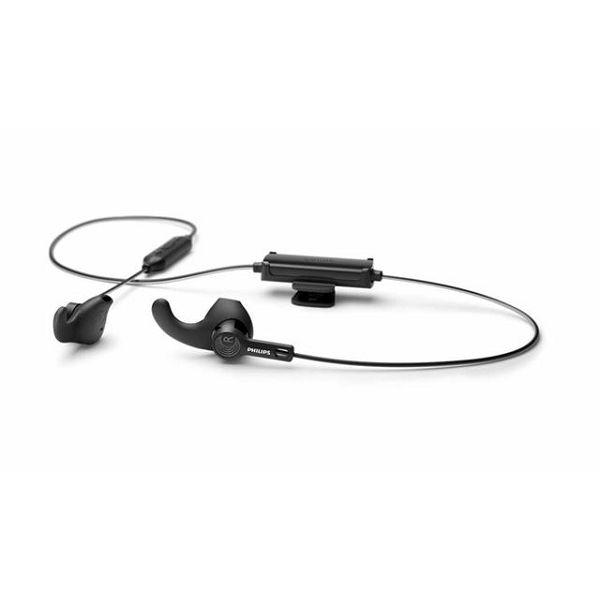 PHILIPS slušalice TAA3206BK/00
