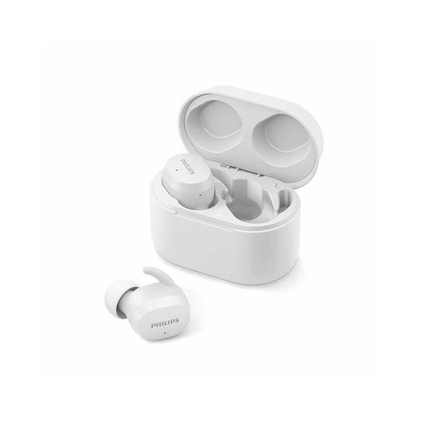 PHILIPS slušalice TAT3216WT/00