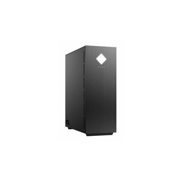 PC HP OMEN 25L GT11-1000ny, 46P47EA