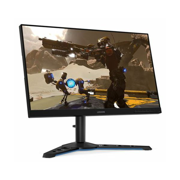 Monitor Lenovo Y25-25, 66AAGAC6EU