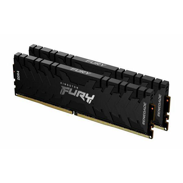 MEM DDR4 16GB 3200MHz (2x8) Fury RENEGADE Kin