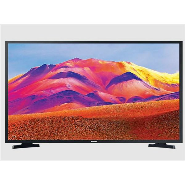 Televizor  SAMSUNG LED TV UE32T5372CUXXH, SMART