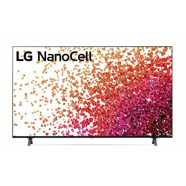 LG UHD TV 50NANO753PR