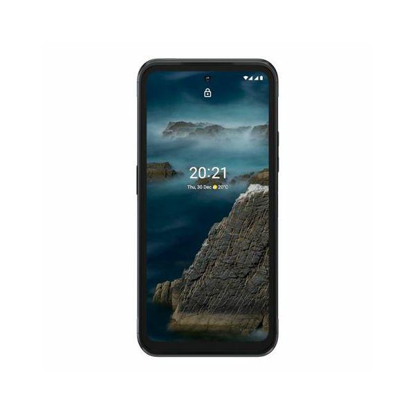 MOB Nokia XR20 5G sivi