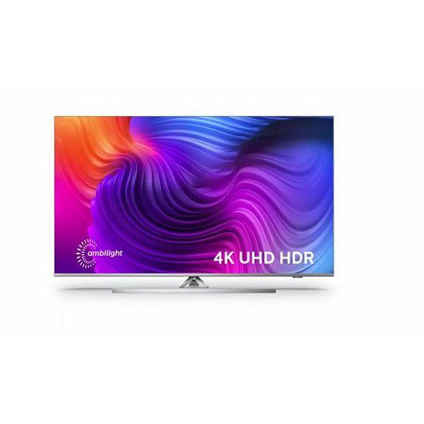 Televizor Philips LED TV 75PUS8506/12