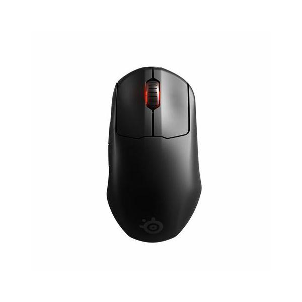Miš bežični SteelSeries Prime Mini Wireless