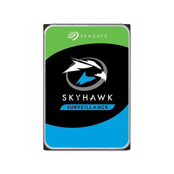 Hard Disk Seagate Skyhawk 4TB 3,5
