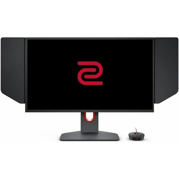 Monitor BenQ Zowie XL2546K