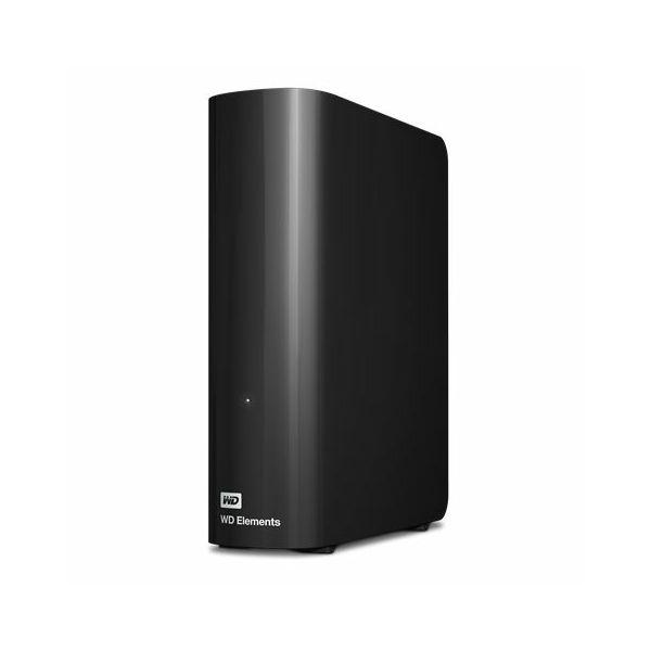 Vanjski Hard Disk WD Elements™ Desktop 14TB