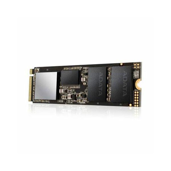 SSD 2TB AD SX8200 PRO PCIe M.2 2280 NVMe