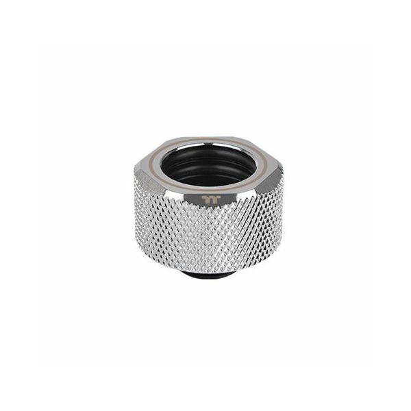 LCS dodatak Thermaltake Pacific C-PRO G1/4 PETG Tube 16mm Ch