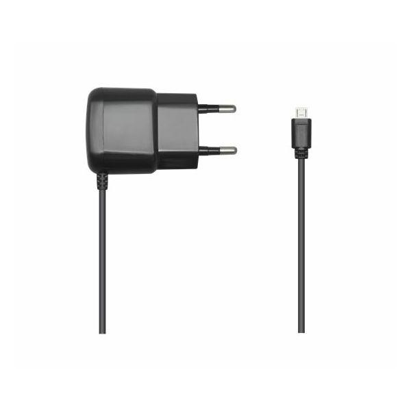 MS STREAM 2.1A USB 2.0 TYPE C zidni punjač