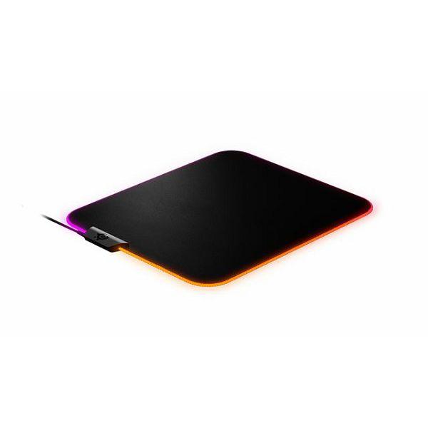 Podloga za miša SteelSeries Qck Prism Cloth - M